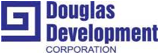 Douglas Development Corporation