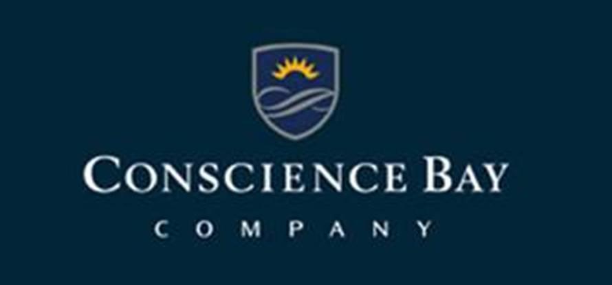 Conscience Bay Company