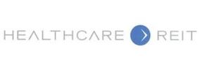 Healthcare REIT