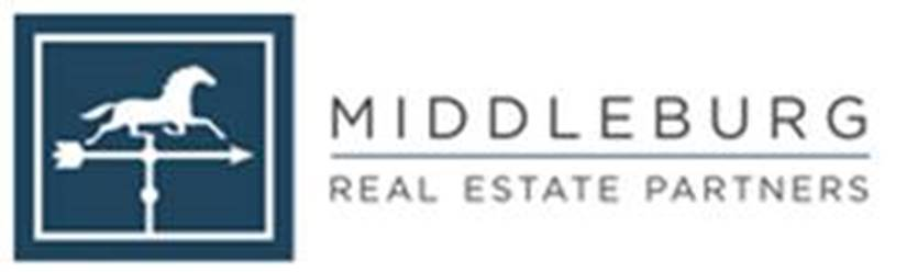 Middleburg Real Estate Partners